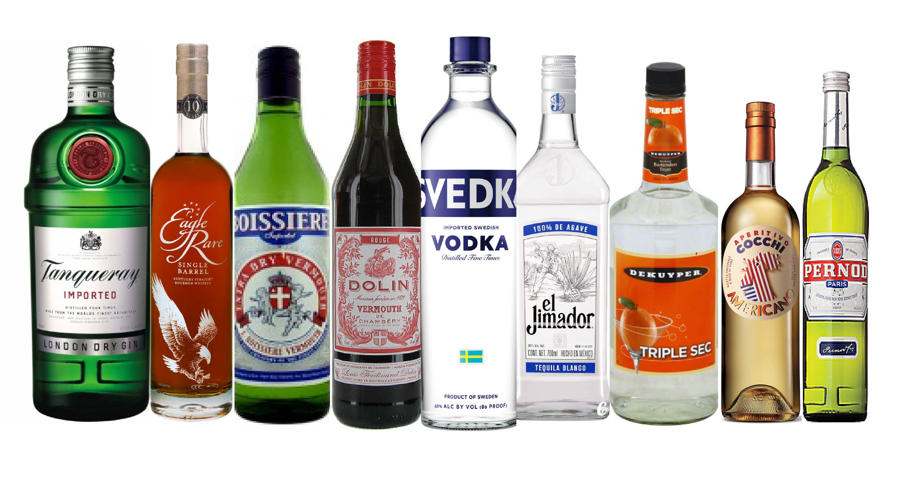 Bottles We Cant Live Without you shouldnt either