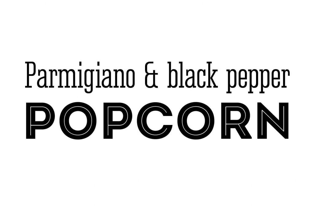 parm&blackpepper