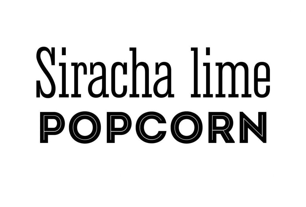 sirachlime