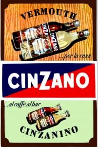 cinzano_vermouth_vintage_bar_decor_poster-r8bfa4c20b2844411b627ef6d60dca327_i5uo1_8byvr_1024