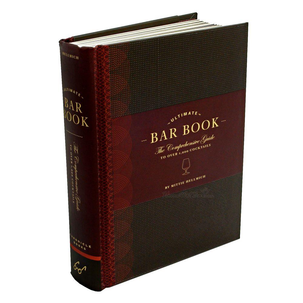 book-bar-guide1