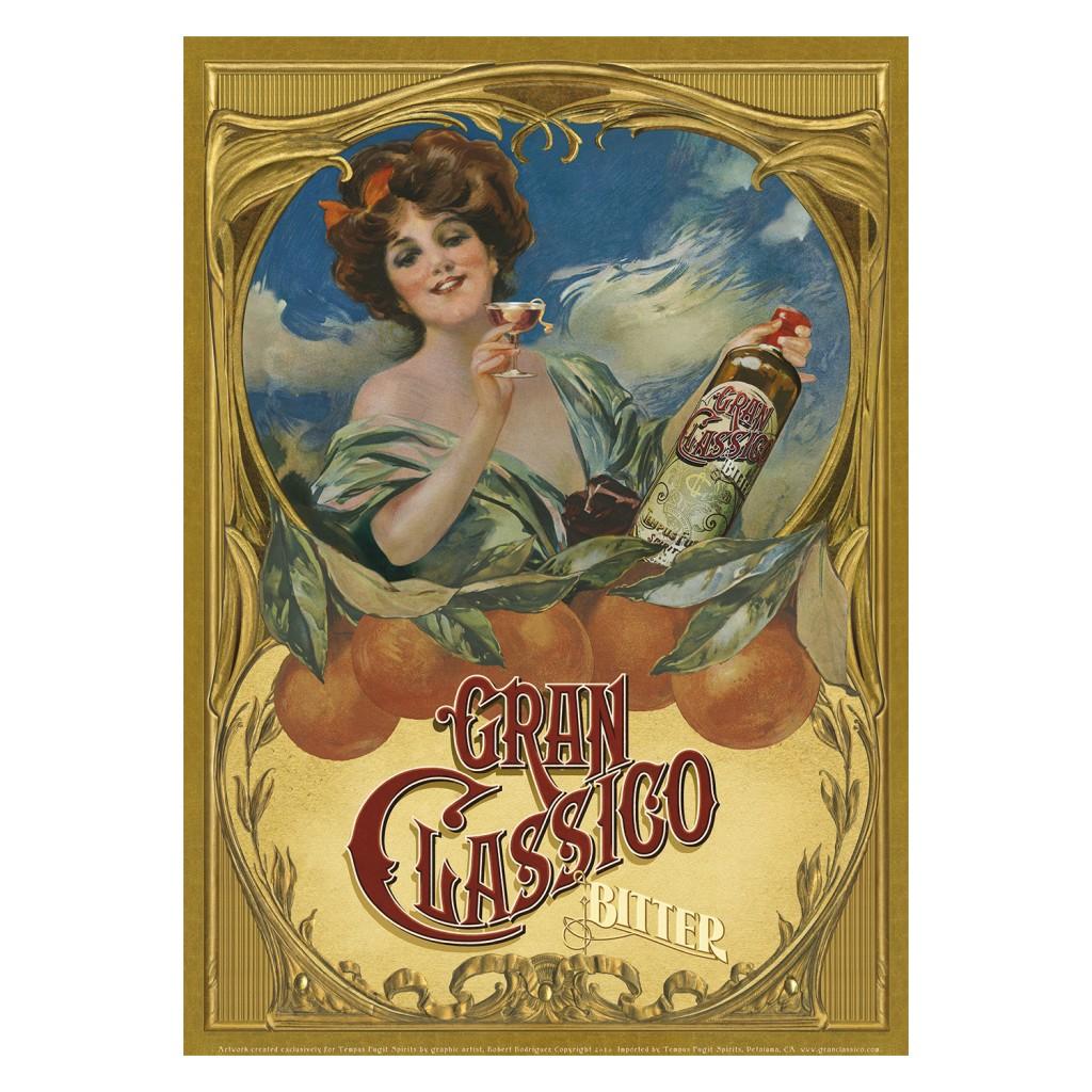 4029-Poster-Gran-Classico-Bitter