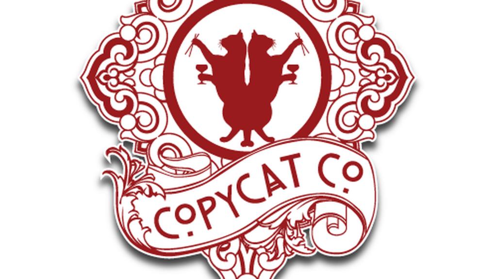 copycatco.0.0