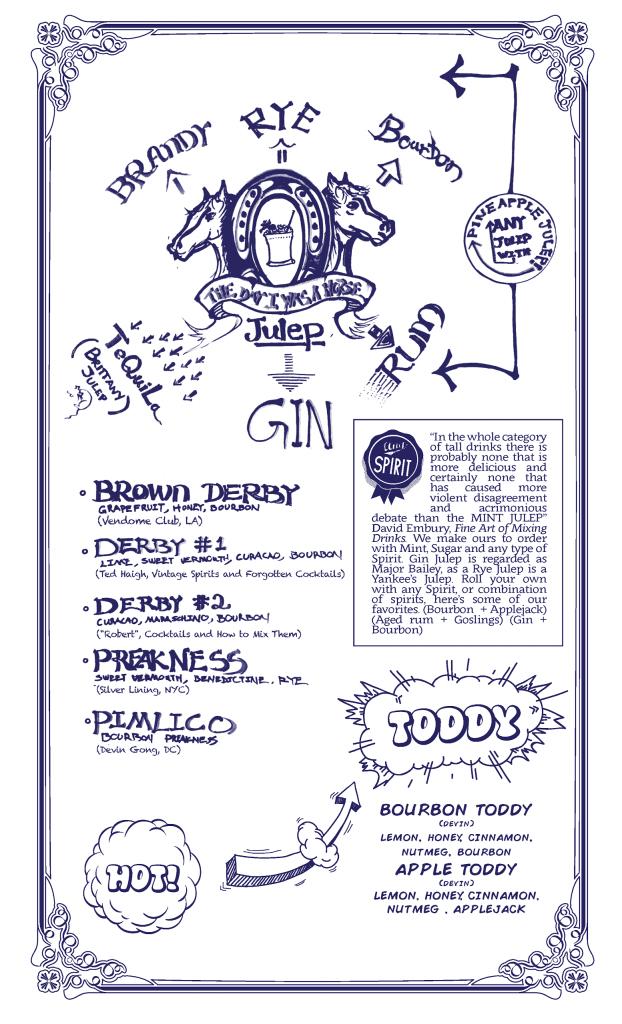drink-menu-04-horse
