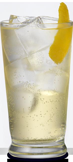 stg-cocktail-01