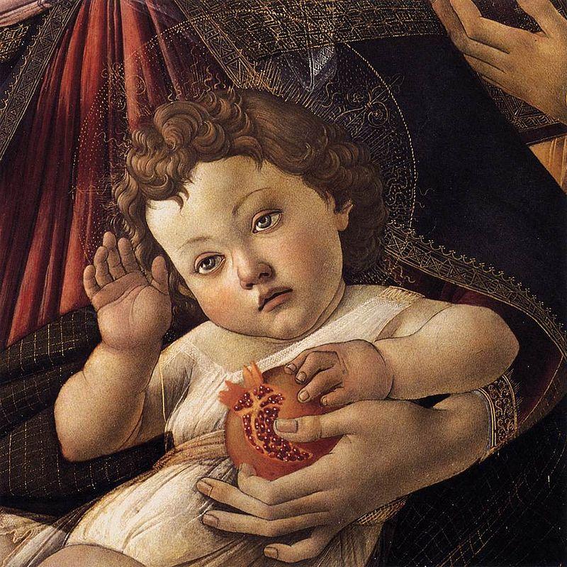 800px-Botticelligranat_bild