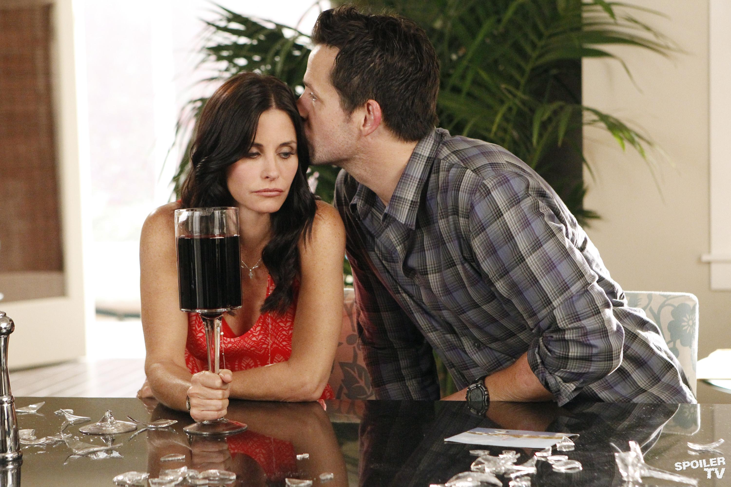 cougartown_y3_052_014_full