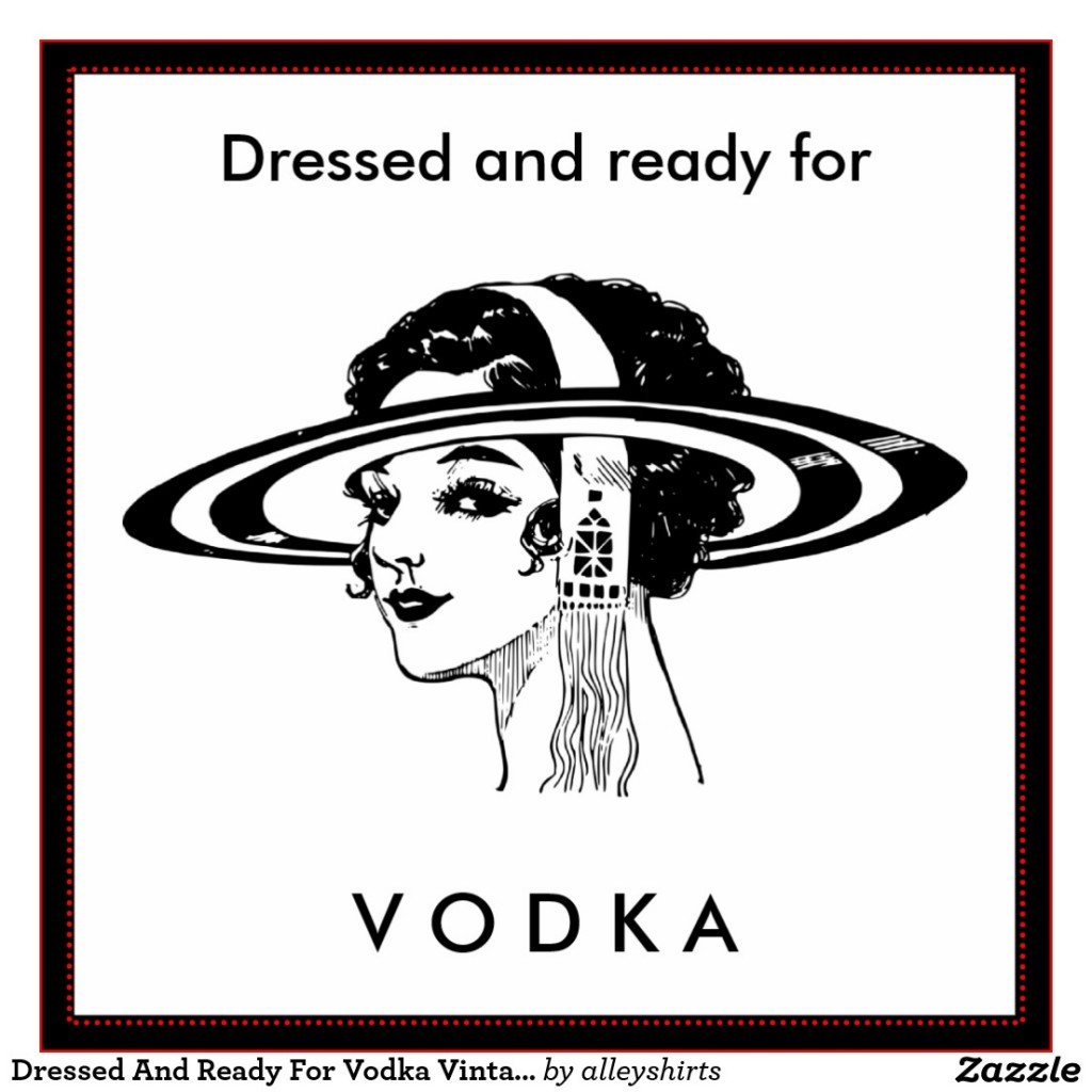 dressed_and_ready_for_vodka_vintage_lady_standard_cocktail_napkin-r88c305ae856d40bba79b86143c058e36_zfkxg_1024