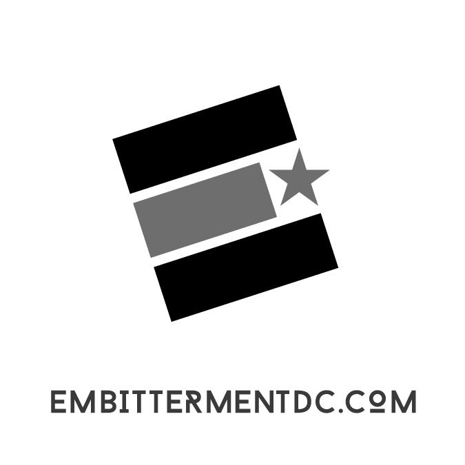 embitterment_logos-02