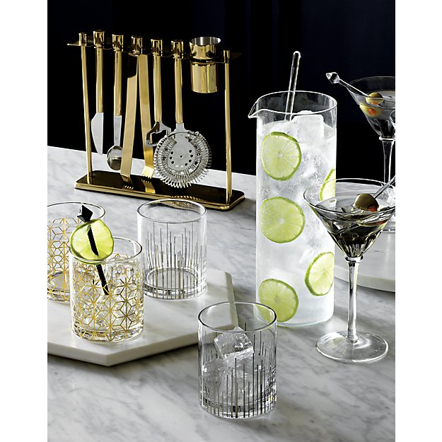 beaker-glass-pitcher