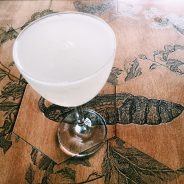 Where to Drink: Cotton & Reed Rum Distillers