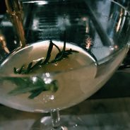 Where to Drink: Joselito at Eastern Market