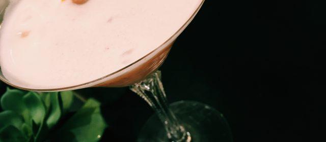 Cole Porter Cocktail Recipe