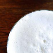 Where We Keep Drinking: Beuchert'sfor Brunch
