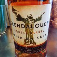 Liquor 101: Irish Whiskey + Glendalough Cocktail Pop-Up at Service Bar