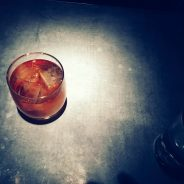 Eatbar Shows Us Whiskey's Bright Side